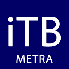 iTransitBuddy METRA Lite