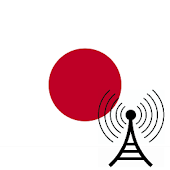 Free Japanese Radio Online APK for Windows 8