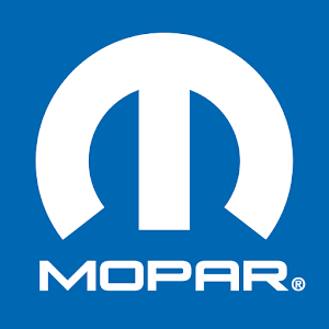 Mopar Connect
