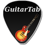 GuitarTab - Tabs and chords 3.3.2