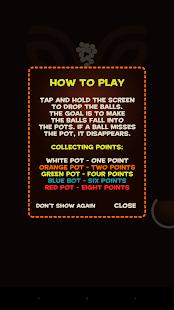 Game Tiki Balls apk for kindle fire