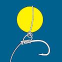 Carp Rig Guide icon