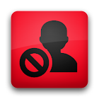 Simple Call Blocker icon