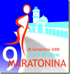 poster2008