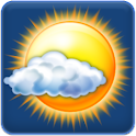 Palmary Weather icon