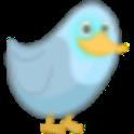 Free Bird Control icon