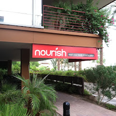 Photo from nourish