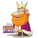 Word King icon