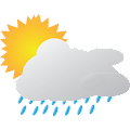 App HK Weather 9-Day Forecast version 2015 APK