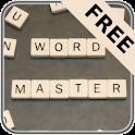 Word Master Free ™