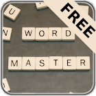 Word Master Free ™ icon