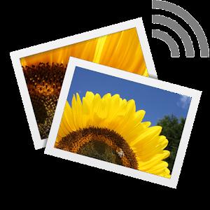 Digital Photo Frame Slideshow For PC (Windows & MAC)