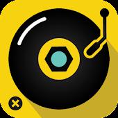 Free Download Beat Farm | SKATE APK for Samsung
