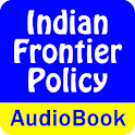 Indian Frontier Policy (Audio)