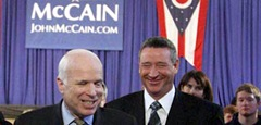 rod-parsley-john-mccain