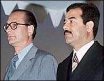 chirac&saddam76