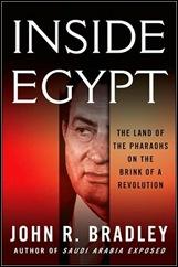 inside-egypt1