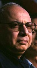 Dr.Ayaad Assaad