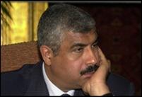 Hisham Mustafa