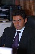 Adel Matoq