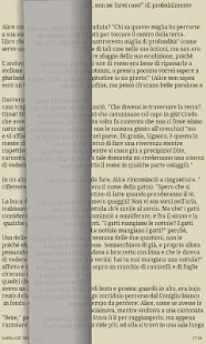 Proverbi Africani - screenshot