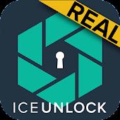 ICE Unlock Fingerprint Scanner APK for Bluestacks