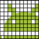 Pixler - Nonogram Puzzle icon