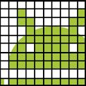 Pixler - Nonogram Puzzle