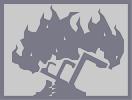 Thumbnail of the map 'Burning Heretics'