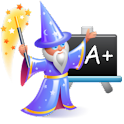 GradeWizard icon