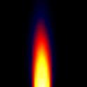 Fire Fun icon