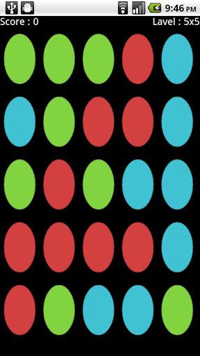ColorPuzzle Pro