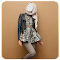 Hijab Fashion Wear 1.2 Apk