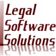 Legal Software Solutions