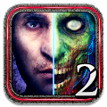 Free Download ZombieBooth 2 APK for Samsung