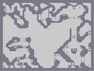 Thumbnail of the map 'Tele Madness'