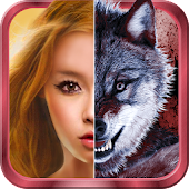 Download Werewolf FREE Version APK for Laptop