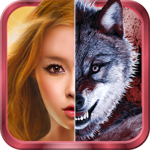 Werewolf FREE Version