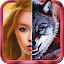 Werewolf FREE Version APK for Nokia