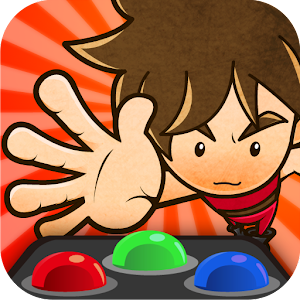 Download Pat Pat Battle Apk Download