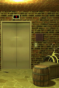 Floors escape apk 1 3 9 free puzzle games for android for 13 floor escape game