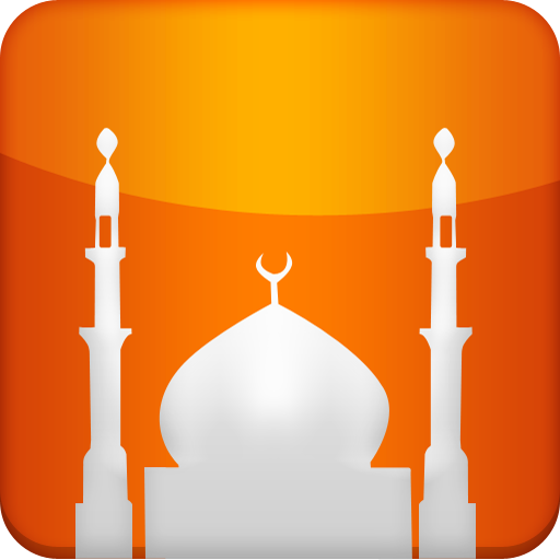 Adhan Time Holy Quran Classic file APK for Gaming PC/PS3/PS4 Smart TV