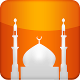 Adhan Time Holy Quran Classic file APK Free for PC, smart TV Download