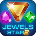 Game Jewels Star 2 APK for Kindle