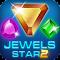 Jewels Star 2 code de triche astuce gratuit hack