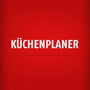 free k chenplaner epaper apk for windows 8 download. Black Bedroom Furniture Sets. Home Design Ideas