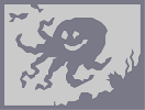 Thumbnail of the map 'Happiness Is a Squishy Cephalopod'