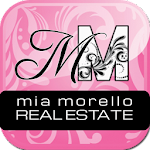 Mia Morello Real Estate APK Image