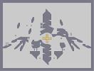Thumbnail of the map '36-2: Scorch eye'