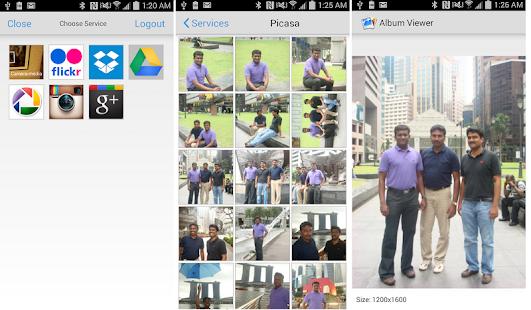 google pdf viewer free download